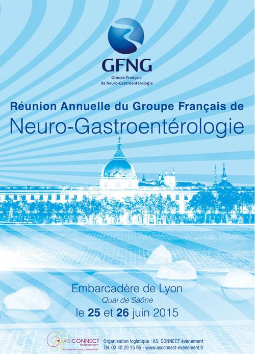 GFNG-Lyon-2015