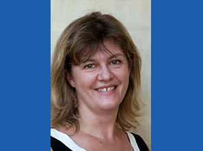 Nomination of Ms Clotilde Clément as Director of Regulatory